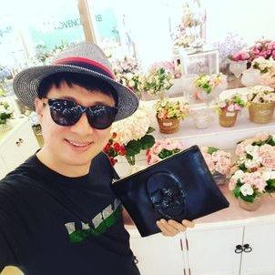 남희석♥남본좌 | Social Profile