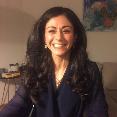 Asrin Mesbah