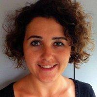 Pınar Yurtsever | Social Profile