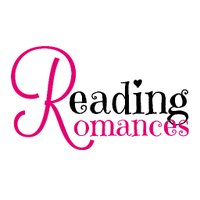 ReadingRomances | Social Profile