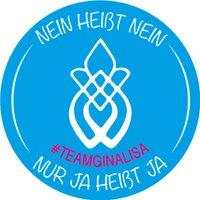 TeamGinaLisa1