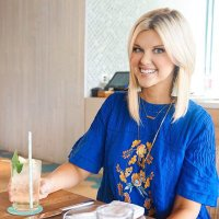 Katie Taylor | SP&C | Social Profile