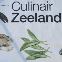 CulinairZeeland