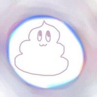 ゆんし(-∀-)ポケモンになりたい | Social Profile