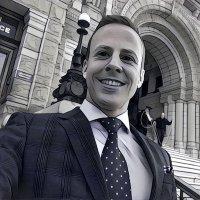 Randy Rinaldo | Social Profile