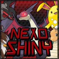 @NexoShiny