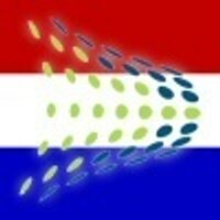 PDMA_NL