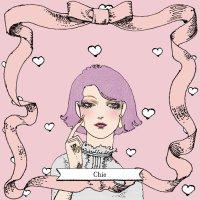 Chie | Social Profile
