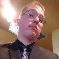 Doug T. | Social Profile