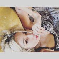 Riss Friend | Social Profile