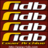 r1db profile