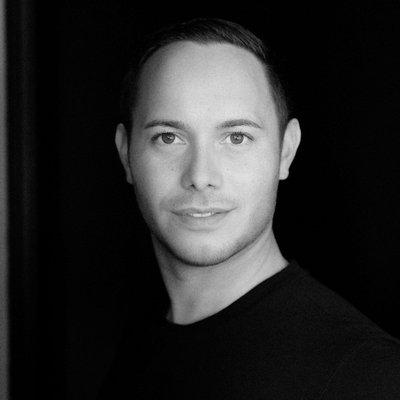 MICHAEL ASHTON   Social Profile