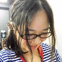 2代目メガネハラ | Social Profile