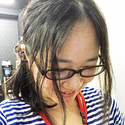 2代目メガネハラ   Social Profile