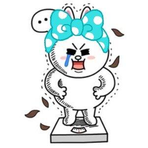 원해♥ Social Profile