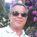 Abid Nevesinjac