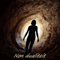 non_dualiteit
