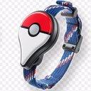 Pokemon GO info. (@001flowerfp) Twitter