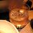 The profile image of ortega_jp