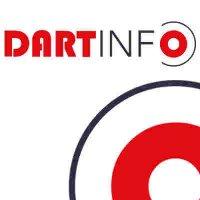 Dartinfo