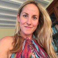 Charlotte Rous | Social Profile