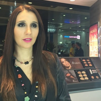 Carolina Franco | Social Profile