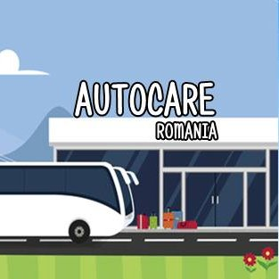 AutocareRomania