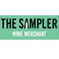 The Sampler   Social Profile