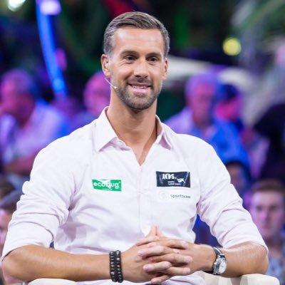 Stefan Maierhofer Social Profile