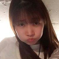 김수진   Social Profile