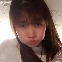 김수진 | Social Profile