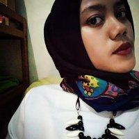@riinnnaaa