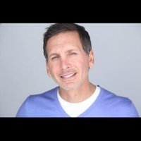 Scott Golas | Social Profile