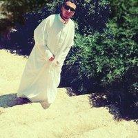 @HammadiElhamami