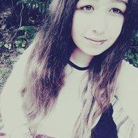 @Raquel_1509