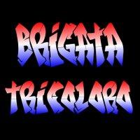 TilburgBrigata