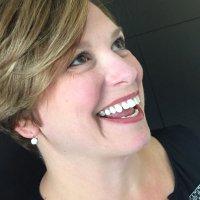 Hannah M. Byrne   Social Profile