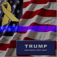 True Patriot | Social Profile
