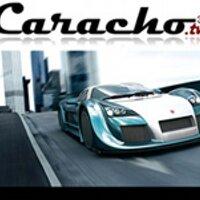 Caracho_tv