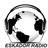 Visit @Eskadorradio on Twitter