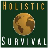 HolisticSurvivalShow | Social Profile