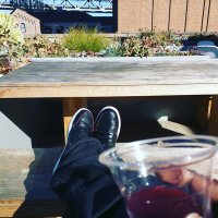 john wesonga | Social Profile