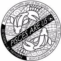 FB: ThePiscesAreUs | Social Profile