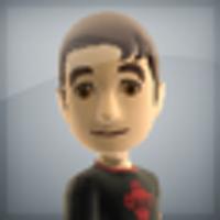 Gavin Melling   Social Profile
