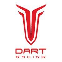 DARTRacing