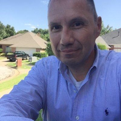 Carlos A. Mendez | Social Profile