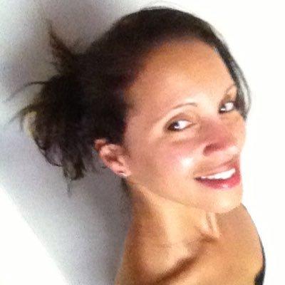 Kathy Andrade | Social Profile