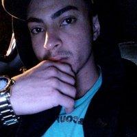 Caique | Social Profile