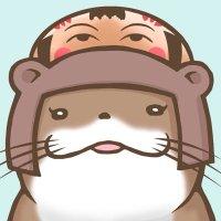 やすこさん(コケシー) | Social Profile