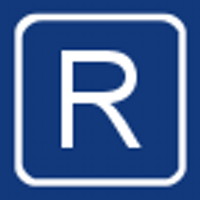 RoermondNL
